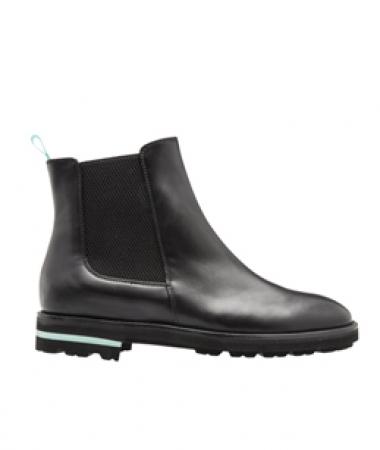 Camilla boots