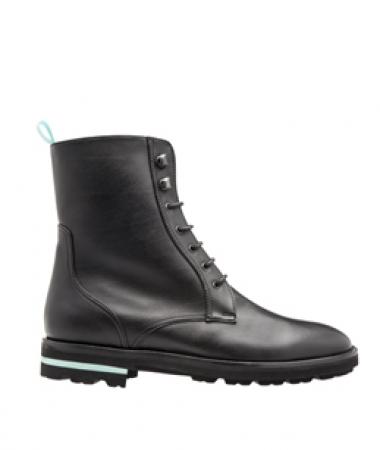 Virginia boots