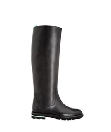 Vivien boots