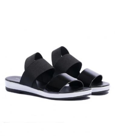 Sandalo B100 01PT W