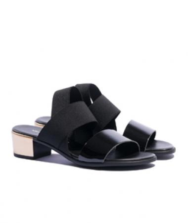 Sandalo B114 01PT C