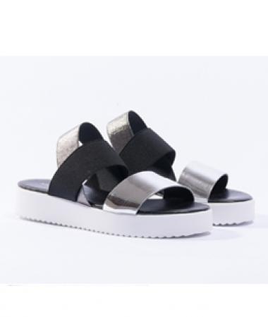 Sandalo B143 06 MR W