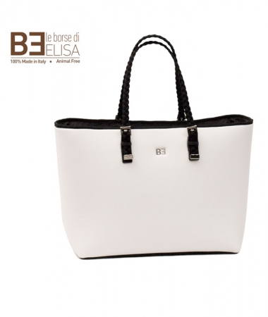 Shopping Bag FT_KR_NB