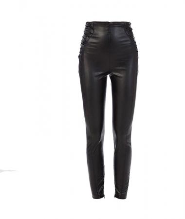 Trousers PA8884165
