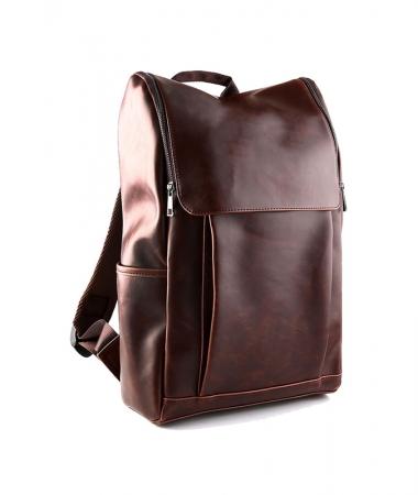 Miyagi Traveller Backpack