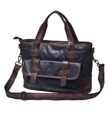 Tokai Trademark Messenger Bag