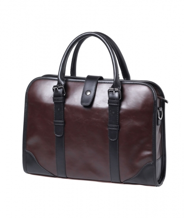 Konan Urban Briefcase