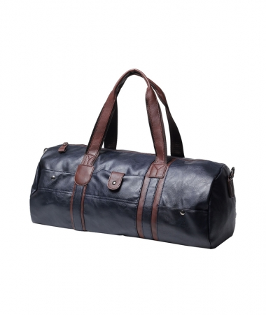Nara Gym Duffle Bag