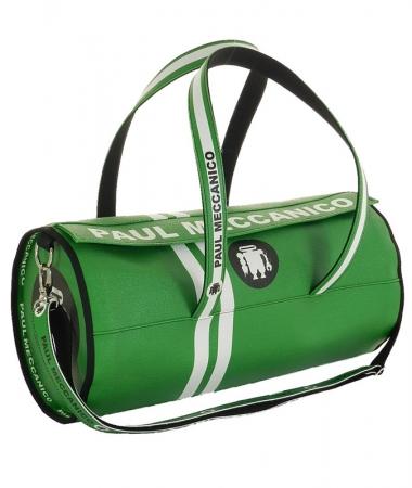 Rolling - Sport bag