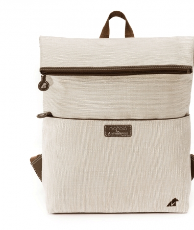 Essential backpack - Limited Edition (sand)