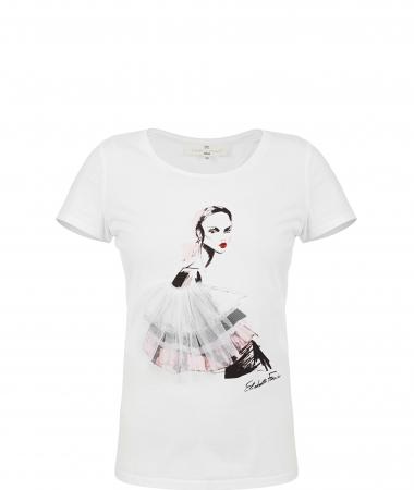 T-shirt - cod.MA0482341