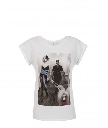 T-shirt - cod.MA0762343