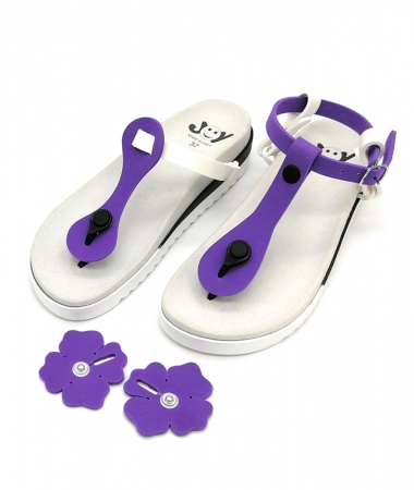 Joy Sandals