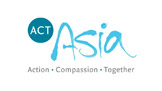 Act Asia