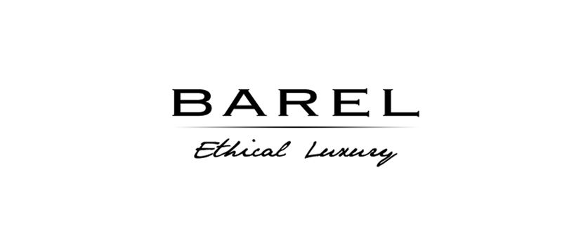 Barel Ethical Luxury