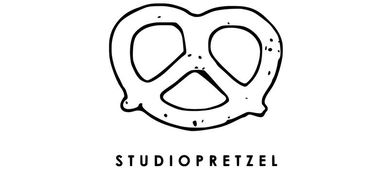 Studiopretzel