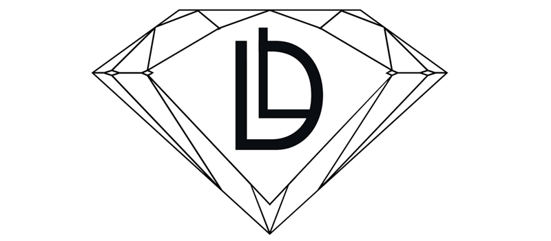 Diamond Luisant