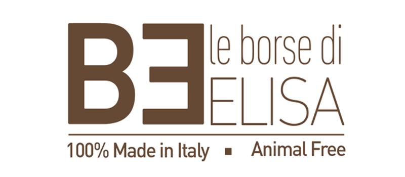 BE - Le borse di Elisa