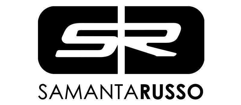 Samanta Russo