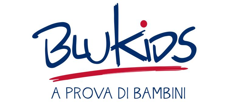 Blukids