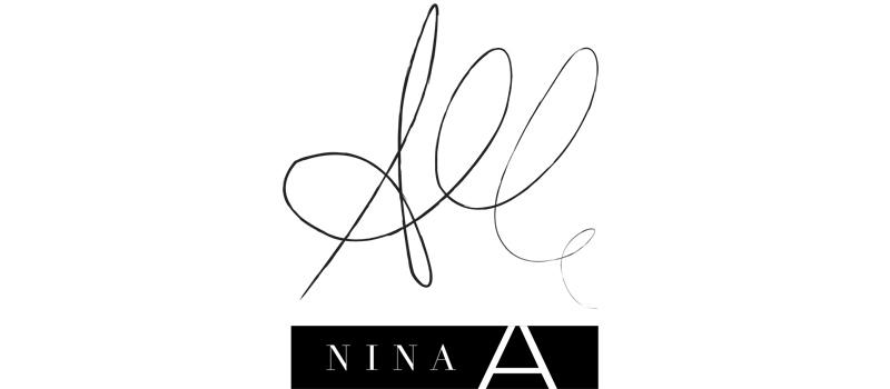 Nina A
