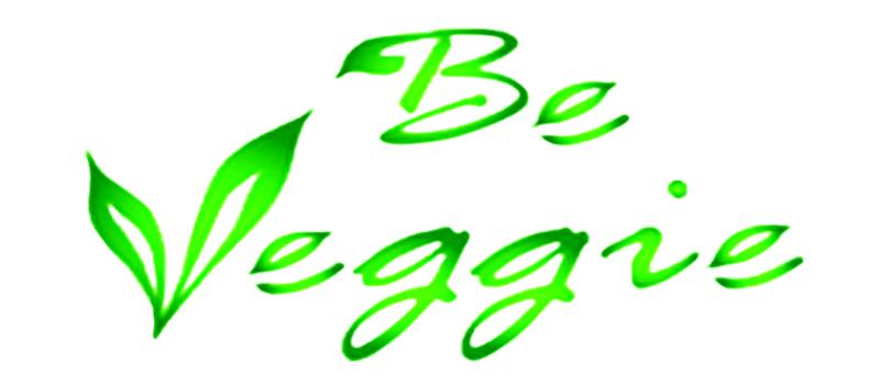 Be Veggie