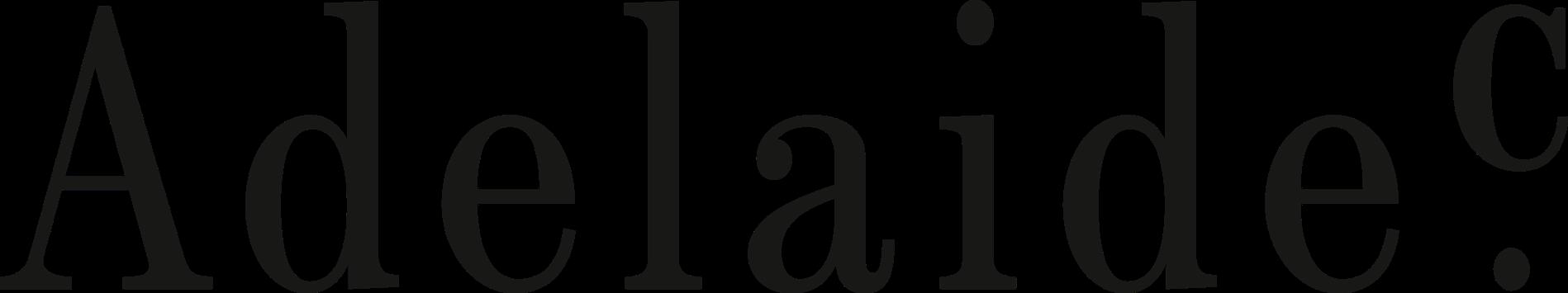 Adelaide Carta