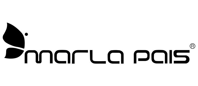 Marla Pais