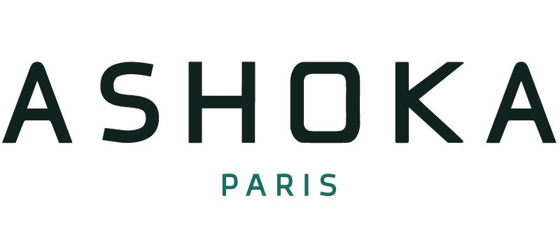 ASHOKA Paris