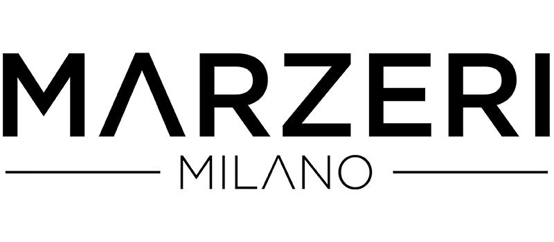 Marzeri Milano