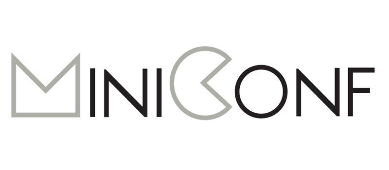 Miniconf