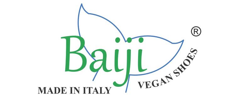Baiji