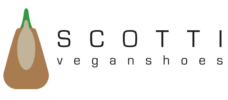Scotti