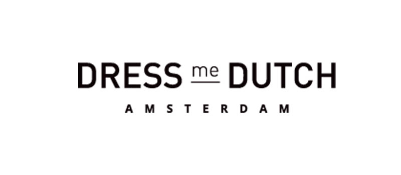 DRESSmeDUTCH
