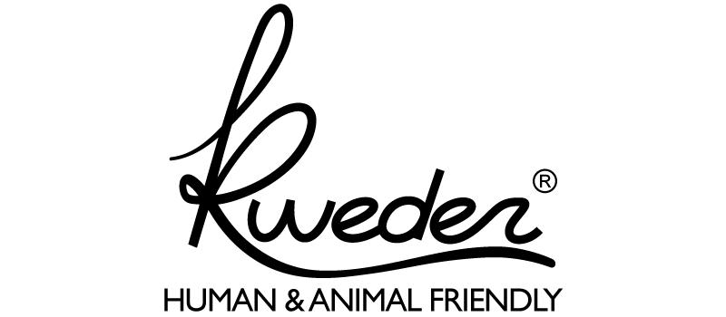 Kweder