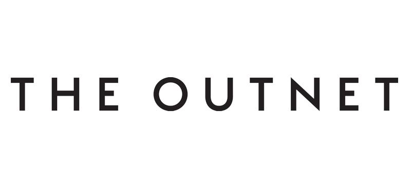 TheOutnet.com