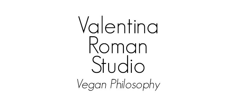 Valentina Roman Studio