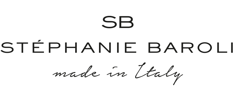 Stephanie Baroli