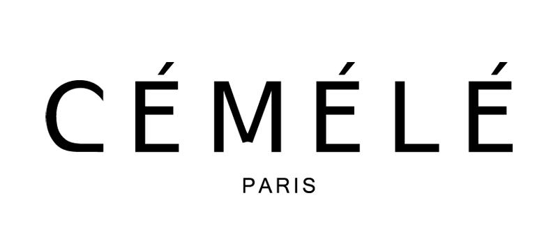 Cémélé