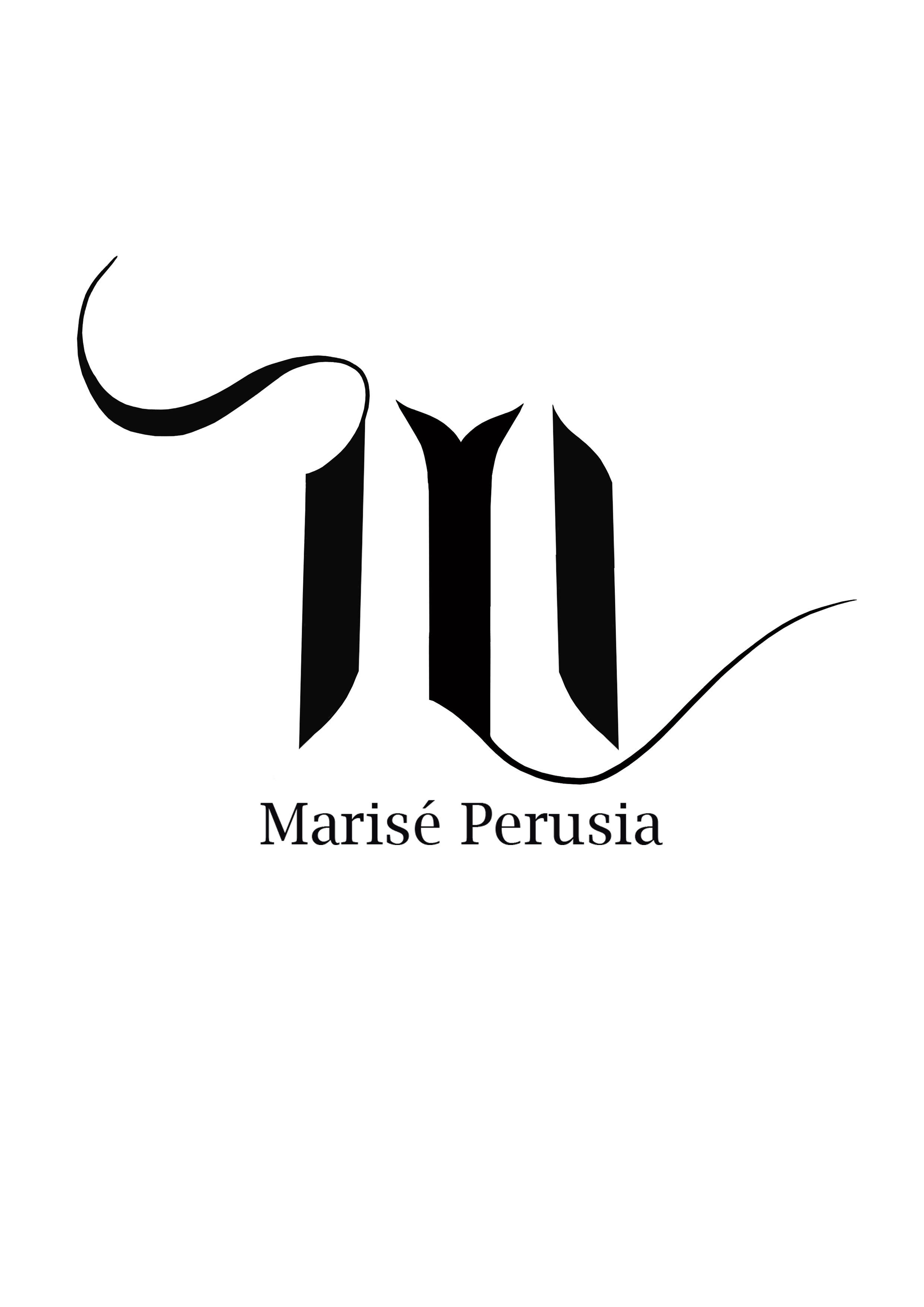 Marisè Perusia
