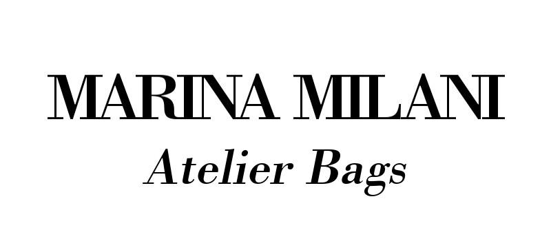 Marina Milani