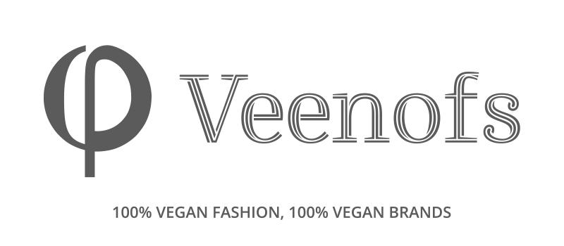 Veenofs